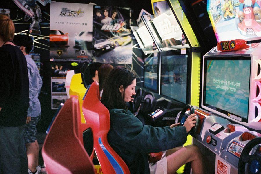 12 façons géniales de faire de l'argent en jouant à des jeux vidéo en 2020