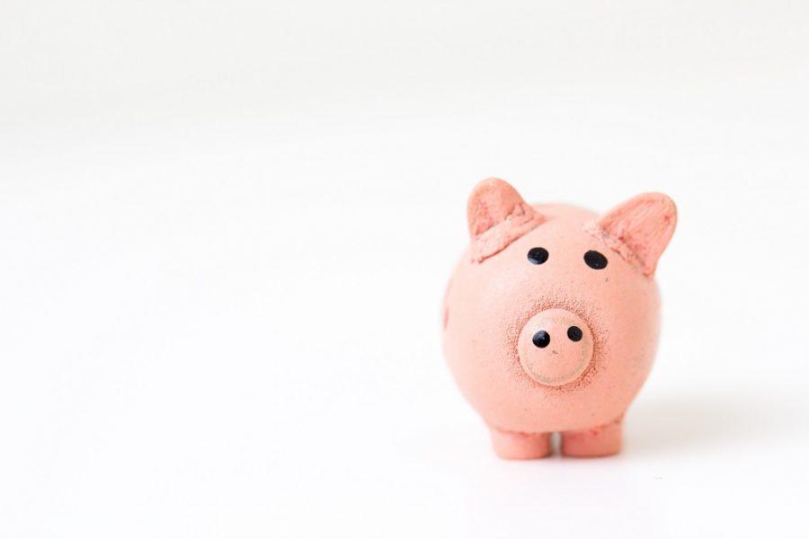 6 Hacks pour se sortir des difficiles financiers et vivre sans dettes