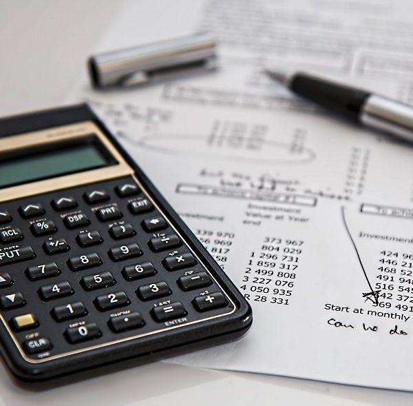 6 façons simples de constituer votre fonds d'urgence