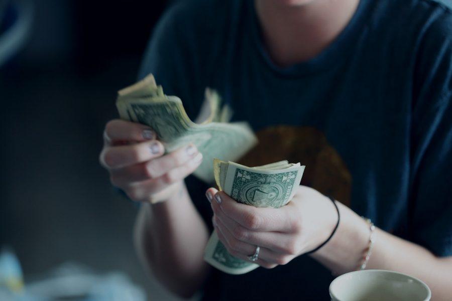 7 astuces psychologiques qui vous rendront riche