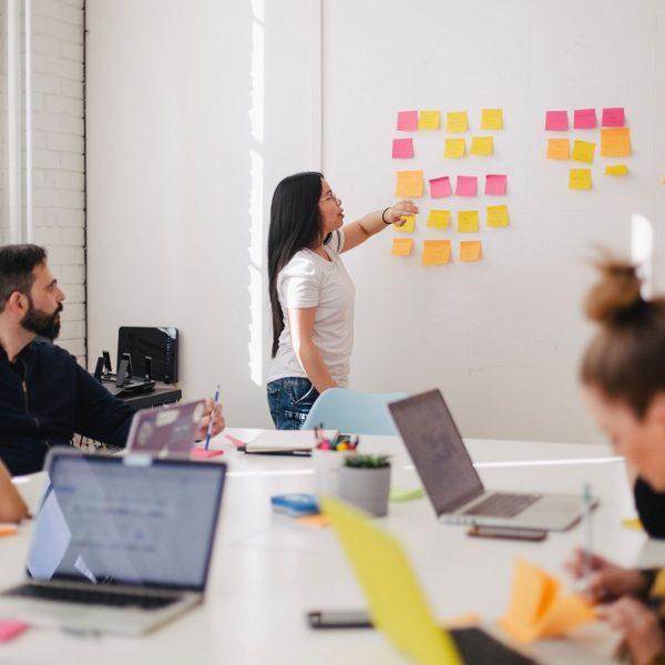 9 Idées de business en ligne à lancer en 2020