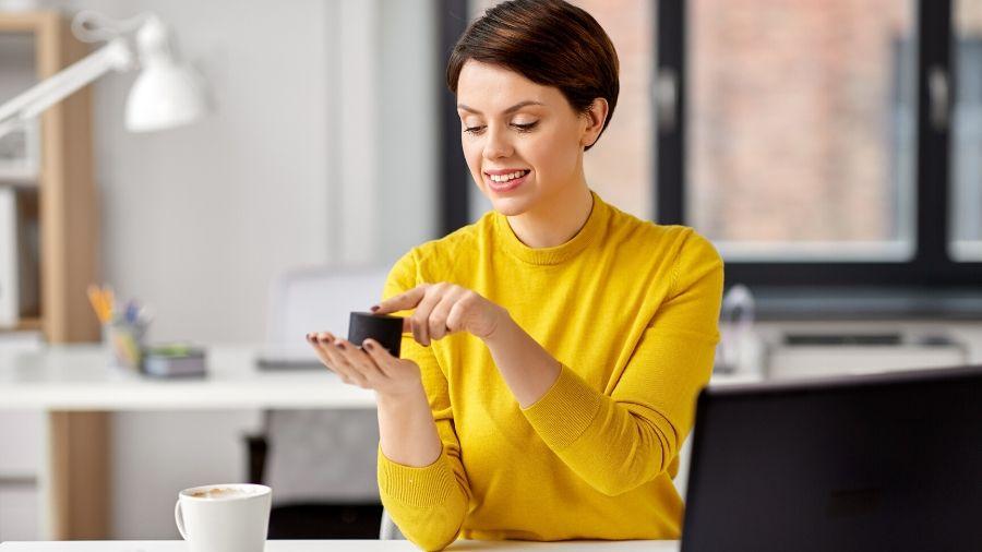 Idées De Business Assistant Virtuel