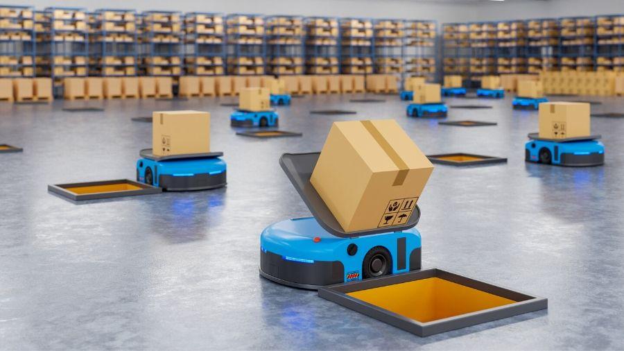 Idées De Business Vendre Sur Amazon