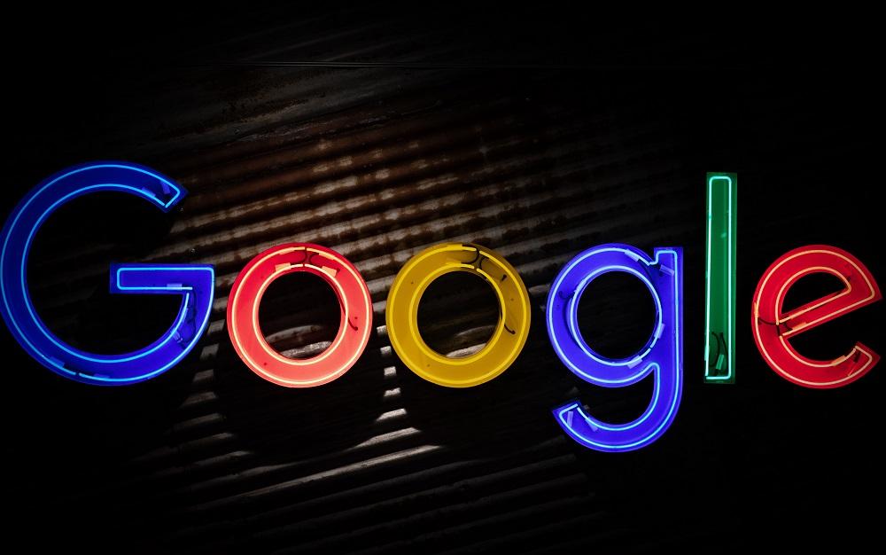 12 Façons de gagner de l'argent en ligne avec Google