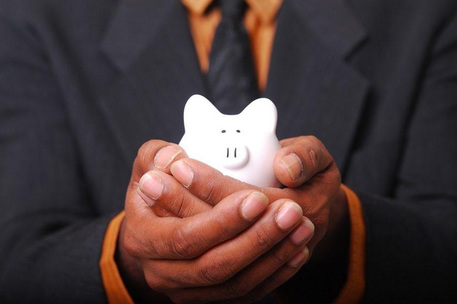 habitudes financières augmenter épargne