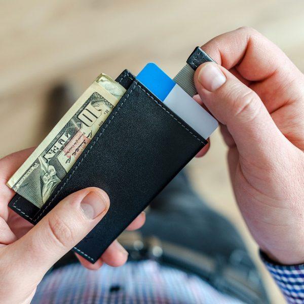 Erreurs financières courantes et comment les corriger