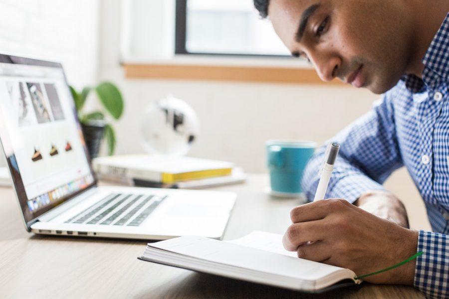 25 meilleurs jobs à temps partiels en ligne