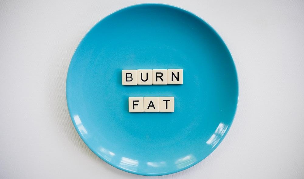 Des méthodes miracles pour perdre du poids