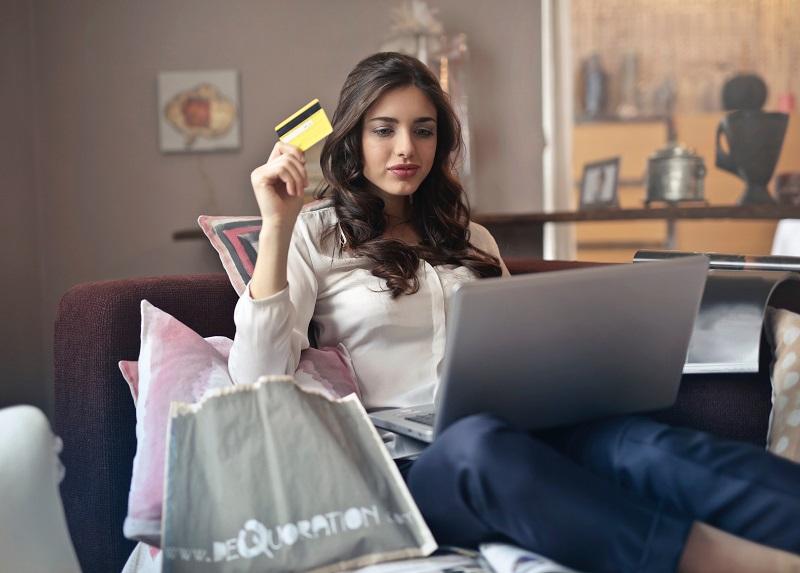 effets de la publicité et du consumérisme
