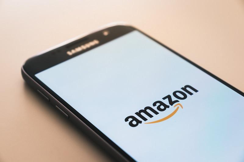 Comment gagner de l'argent avec Amazon en 2020 Les 6 meilleurs opportunités