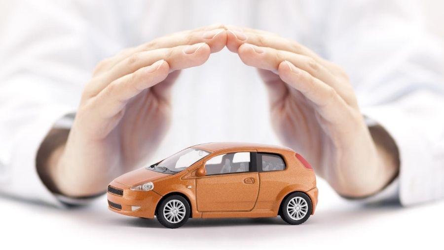 Complément de salaire afficher de la publicité sur votre voiture