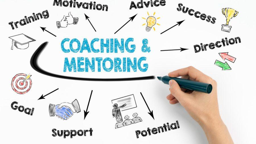 Complément de salaire devenir coach