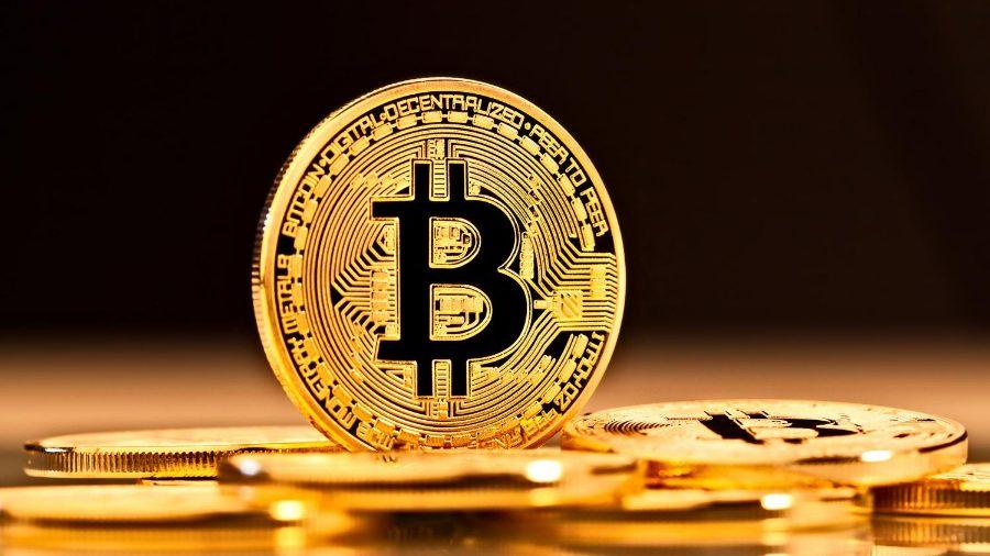Complément de salaire gagner des bitcoins