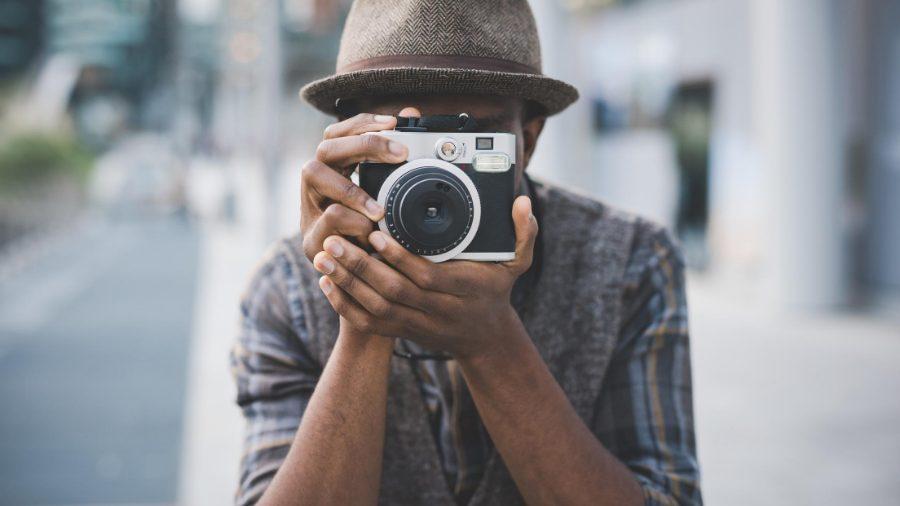 Complément de salaire vendre ses photos